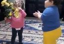 Resmi Hesap Efe Çiçekçi Kız ( PAYLAŞALIM )