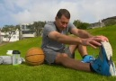 REVABLEND ile basketbol.. - Istocyalı Ithalat