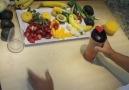 REVABLEND le omlet yapımı 9 BICAKLI... - Istocyalı Ithalat