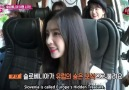 ReVelUp Subs - ENG 180815 Red Velvet - Level Up! Project S3 Ep.3