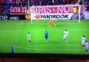 Ricardo Quaresma'dan muhteşem gol | Sevilla 4-1 Porto