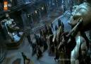 Riddick Günlükleri Part05