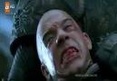 Riddick Günlükleri Part06 Son Part