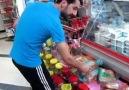 Rıdvan Kevrek - Bu ülkede hırsızlıkta yapılmıyor artık