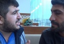 Rıdvan Kevrek - Hayır sevmez gösteriş seven tipler (Sosyal Deney) Facebook