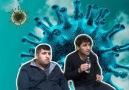 Rıdvan Kevrek - Kaçak Kolonya Facebook