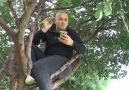 Rıdvan Kevrek - Torbacı Facebook