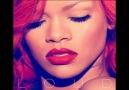 Rihanna - na na na come on