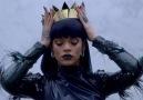 Rihanna's ANTI diaRy: Room 7