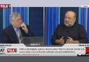 R. İhsan Eliaçık - Kanal İstanbul ve Yerli Otomobil Facebook