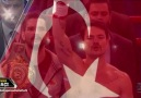 Ringlerin Bozkurtları Öner Kardeşler Türk Milletini Selamlıyor
