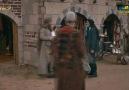 Rise Of Islam - Mehmetçik Kut&Zafer&SE2 Episode2 Facebook