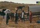 Rise Of Islam - Mehmetçik Kut&Zafer&SE2 Episode1 Facebook