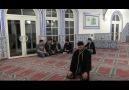 Riya (GİZLİ ŞİRK !) - İbadetlerimizi Gerçekten Allah Rızası İç...