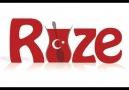Rize Çayeli - Çay&BaşkentiYağmurun Şehri Rize&Hoş Geldiniz! Facebook