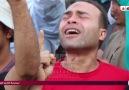 RNN: Mursi'nin bulunduğu C.Muhafizlari binası önünde gözyaşları!!