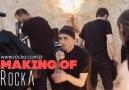 RockA | The Making of Olurum Sana