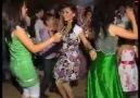 Rojavada eski bir düğün