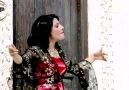 Rojda Xurfani Yeni Albüm 2012
