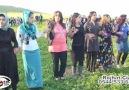 Rojhat Ciziri - newroze newroze FOTO METİN