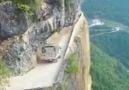 Roj Nçe - Beautiful Places in the world Facebook