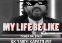 ROK - my life be like
