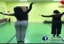 Romance - Aşiqm Gözlrin Dance YENİ