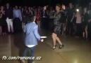 Romance - Dance