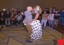 Romance - Drdim yoxdur çar Dance YENİYouTube ...