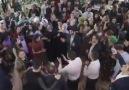 Romance - YouTube MV -