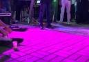 Roman Düğününden Sonuna... - Müzisyenler YENİ TUBE ByGürsel