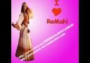 Roman Havası - Falcı Nine :)