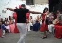 Roman Havası Sevenler - Roman Havası Ortam Yıkıyo Facebook