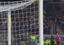 Ronaldodan möhtşm qol.