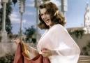 Rosemary Clooney Sway1954 George Clooney teyzesi