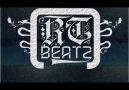 Rt Beatz - 07