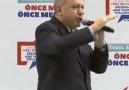 R.T.E ft. D. Bahçeli ft. K. Kılıçdaroğlu - Çu çu çu çu hjsjjsjs