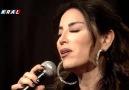 Rubato & Aşkın Nur Yengi - Takvimlerden Haberin Yok Mu