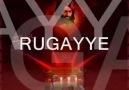 Rugayye Ey Gözün Nuru