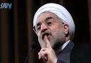 Ruhani biz millet pulun başka yerlerde xeşdeyırık @savTV