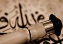 Ruhumun Ney Sesi - İslamın Sesin
