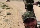 1071 RUHU - Türk Silahlı Kuvvetlerinin terörist bir...