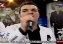 Rumeli Ekrem & Rumeli Semih - Fato Mori Düşmanke, Şamama, Eminem