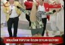 RUMELİ ORHAN&KEMAL - KİBARİYE / ABE KAYNANA [KANALTÜRK]