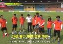 Running Man Sevenler - 200. bölüm part 1 Facebook