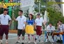 Running Man Sevenler - 204. bölüm part 2 Facebook