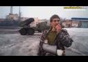 Rus Füzeleri - Battlefield