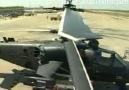 Rus hava Kuvvetleri KA-52 Alligator