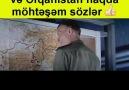 Rus kinosunda İslam v fqanıstan haqqında möhtşm sözlr.