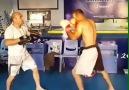 Ruslan Mammadov - Ruslan Mammadov est Lankaran avec...